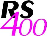 RS400