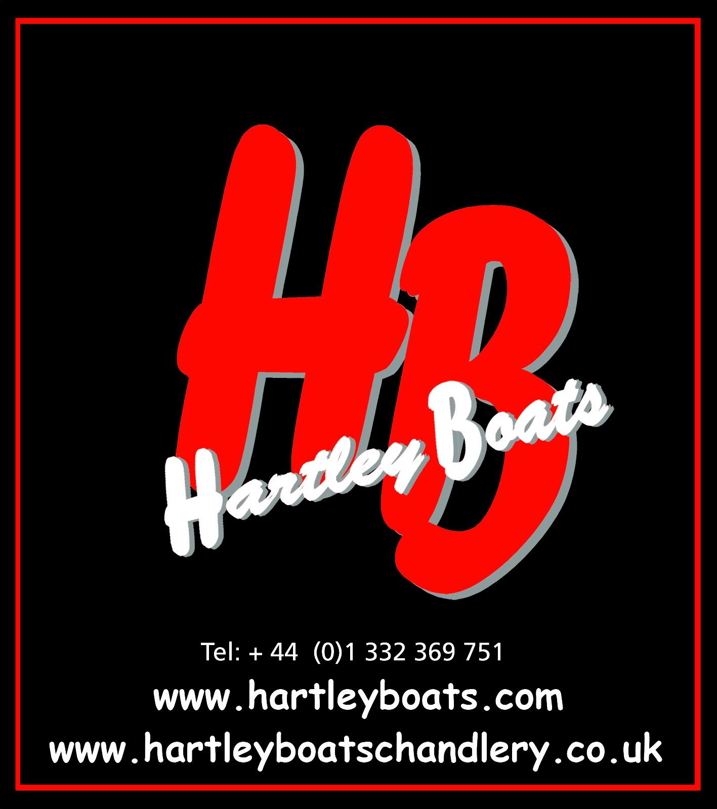 HB-logo-Black